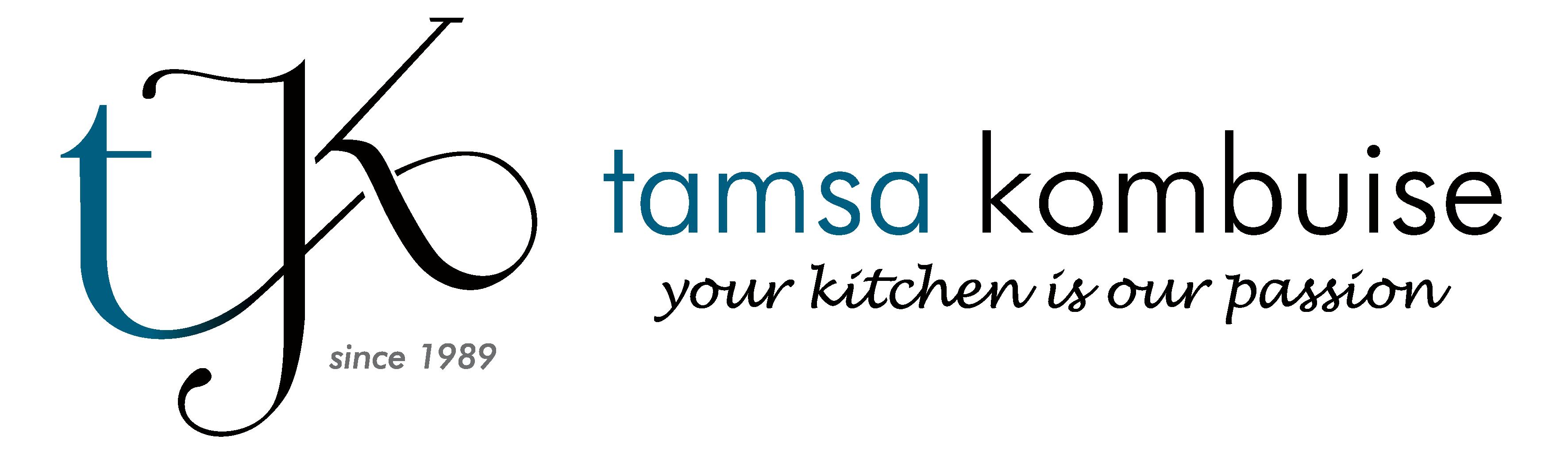 Tamsa Kombuise